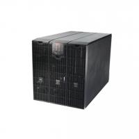 Unidad Smart-UPS RT de APC, 8000 VA y 208 V