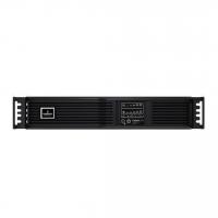 Liebert GXT3-700RT230 – GXT3-3000RT230 UPS