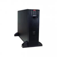 Smart-UPS RT de APC de 3000 VA, 120 V