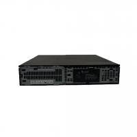 Liebert UPS GXT 1.4 kW 2000 VA (GXT2-2000RT120)