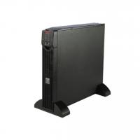 Ups Apc Online Smart Rt 1000va 230v